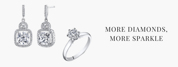 morediamondswebsite.png